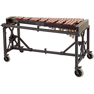 Adams-XSKV35---XSKF35-Soloist-Series-Zelon-Xylophone-With-Endurance-Frame--XSKF35-