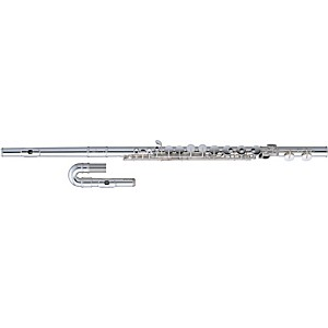Pearl-Flutes-201-Series-Alto-Flute-Straight-And-Curved-Headjoints