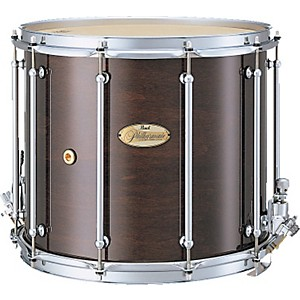 Pearl-14x12-Philharmonic-Concert-Field-Drums-Concert-Drums-Standard