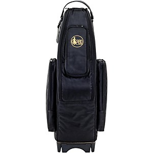 Gard-Saxophone-Wheelie-Bag-in-Synthetic-with-Leather-Trim-Fits-1-Tenor