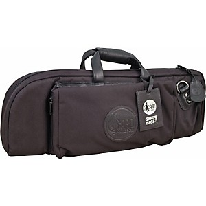 Gard-Deluxe-Cordura-Single-Trumpet-Gig-Bag-Standard