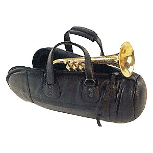 Gard-Deluxe-Leather-Cornet-Bag-Standard