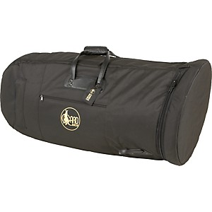 Gard-Cordura-Tuba-Gig-Bag-64-SK---Fits-up-to-20--Bell-and-41--Height