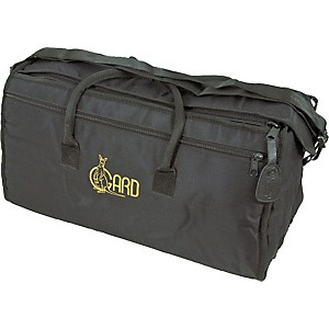 Gard-Cordura-Triple-Trumpet-Gig-Bag-Tb510Sk--Super-Triple-Trumpet-Gig-Bag