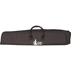 Gard-Saxophone-Gig-Bag-Bari--Low-A