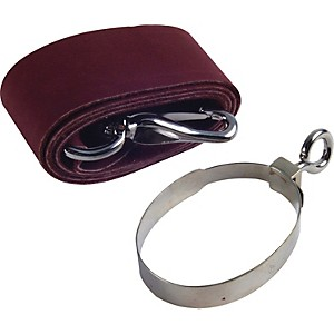 Fox-Bassoon-Straps-Seat-Strap-W--Ring