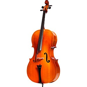 Engelhardt-E120OF-Cello-Outfit-Standard