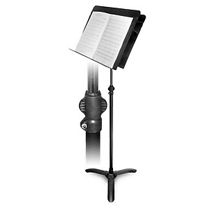 Manhasset-Shaft-Lock-for-Manhasset-Music-Stand-Standard