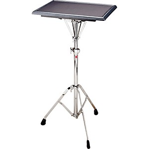 Ludwig-LE1378-Trap-Table-And-Stand-Standard