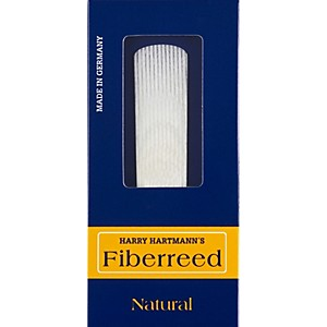 Harry-Hartmann-Natural-Fiberreed-Alto-Saxophone-Reed-Medium-Soft