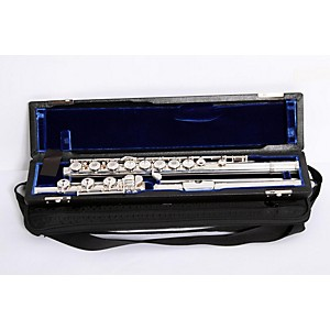 Emerson-Model-88B-Flutes-Inline-G--B-Foot-889406620506