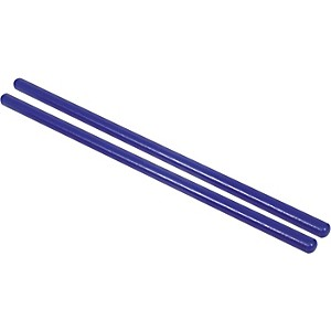 Rhythm-Band-Rhythm-Sticks-Smooth-Pair-Standard