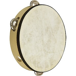Rhythm-Band-Wood-Rim-Tambourine-7-In-Rb525