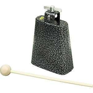 Rhythm-Band-Copper-Cowbell-5-3-4-In