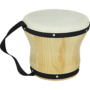 Rhythm-Band-Bongos-Single-Large-6-1-2-H-X-8--Dia-