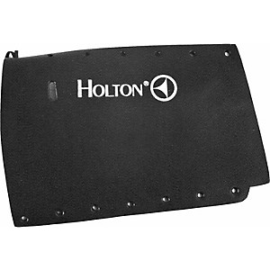 Holton-French-Horn-Leather-Hand-Guard-Standard