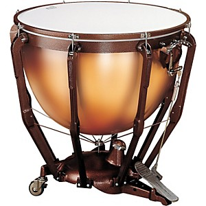 Ludwig-Professional-Series-Timpani-Concert-Drums-Lkp526Fg-26--With-Pro-Tuning-Gauge