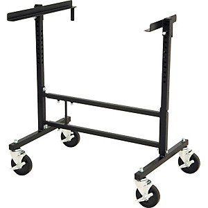 Musser-Moto-Cart-Frame-For-Bells---Xylophones-Mallet-Percussion-Standard