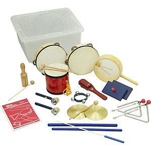 Rhythm-Band-Deluxe-Rhythm-Band-Sets-Rb45---15-Student-Kit