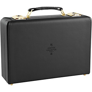 Buffet-Crampon-Attache-Clarinet-Cases-Bb-Clarinet-Case-Single
