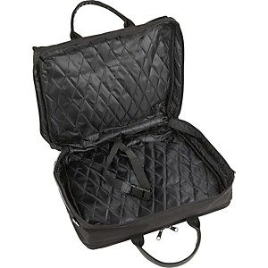 Buffet-Crampon-Attache-Clarinet-Case-Covers-For-Double-Attache-Case