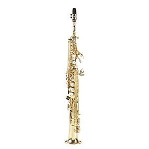 YAMAHA-YSS-875EX-Custom-EX-Soprano-Saxophone-Lacquer-with-High-G