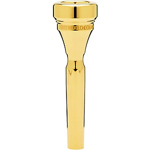 Denis-Wick-Trumpet-Mouthpiece-in-Gold-2W