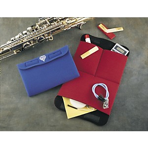 Neotech-Tripac-Instrument-Accessory-Protective-Wrap-Royal-Blue