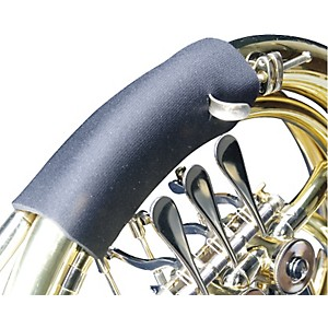 Neotech-French-Horn-Brass-Wrap-Black