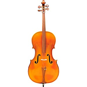 Engelhardt-School-Model-Cello-1-2