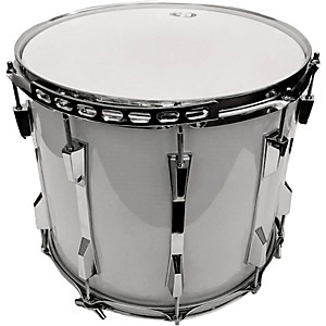 CB-Percussion-Tournament-Series-3662T-Marching-Tenor-Drum-Standard