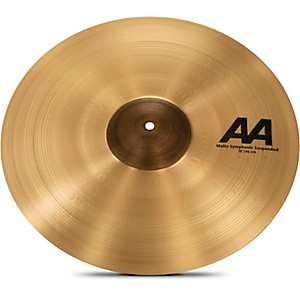 Sabian-AA-Molto-Symphonic-Series-Suspended-Cymbal-18-Inch