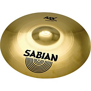 Sabian-AAX-Arena-Medium-Marching-Cymbal-Pairs-21-Inch