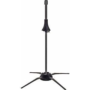 Hercules-Stands-DS420B-TravLite-In-Bell-Trombone-Stand-Standard
