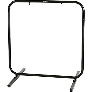 Sabian-61005-22-Through-34--Gong-Stand-Standard