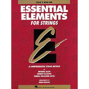 Hal-Leonard-Essential-Elements-for-Strings-Book-1-Piano