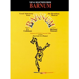 Alfred-Barnum-Vocal-Selections-Standard