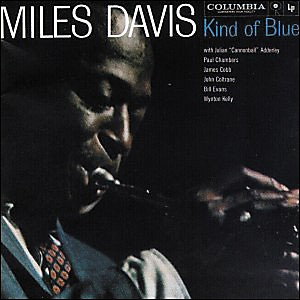 Columbia-Miles-Davis-Kind-of-Blue-Standard