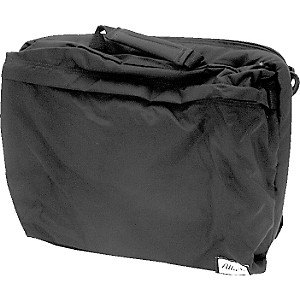 Altieri-Clarinet-Bags-Double-Pocket-Single-Clarinet-Cover