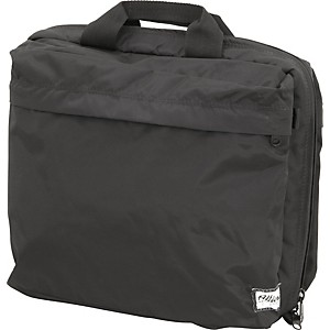 Altieri-Oboe-Case--Cover-Standard