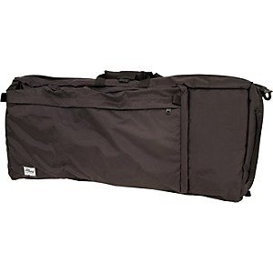 Altieri-Bassoon-Cases-and-Covers-Gig-Bag