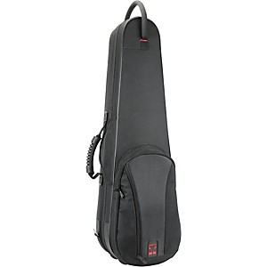 Kaces-Deluxe-Violin-Case-3-4-Size