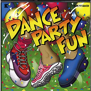 Kimbo-Dance-Party-Fun-Dvd
