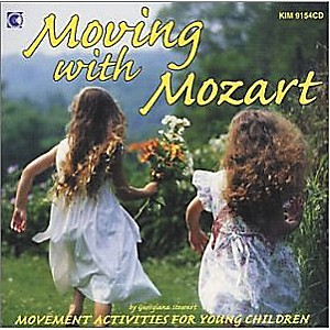 Kimbo-Moving-With-Mozart-Standard