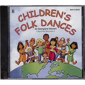 Kimbo-Children-s-Folk-Dances-Standard