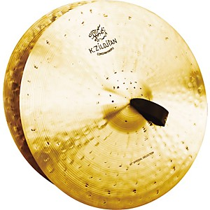 Zildjian-K-Constantinople-Special-Selection-Pair-20-Inch