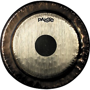 Paiste-Symphonic-Series-Gongs-28-Inch