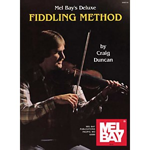 Mel-Bay-Deluxe-Fiddling-Method-Standard