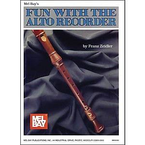 Mel-Bay-Fun-with-The-Alto-Recorder-Standard