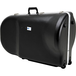 MTS-Products-1205V-BBb-3-4-Tuba-Case-Standard